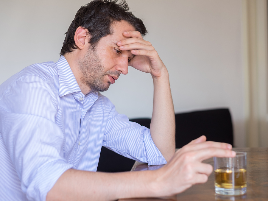 How Binge Drinking Effects your DNA and Why It Matters for Addiction Treatment